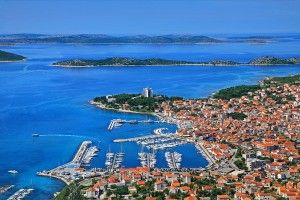 objects/571/110120_Vodice - aerial.jpg