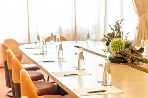 objects/571/110145_Meeting room_2.jpg