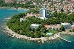 objects/571/29961_croatia_dalmatia_sibenik_vodice_hotel_punta_001.jpg