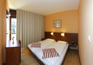 Triple room Comfort