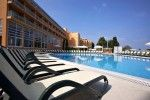 objects/589/78126_Sol-Umag-pool.jpg