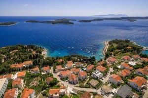 objects/626/121020_Orvas_Hotels_Aparthotel_Pharia_Hvar-1-5.jpg
