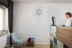 objects/626/136876_Aparthotel in Hvar (7).jpg
