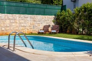 objects/633/136625_Villa in Hvar (5).jpg