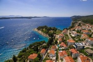 objects/633/136632_Villa in Hvar (27).jpg