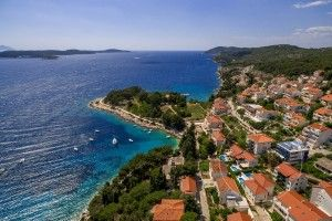 objects/637/136673_Villa in Hvar (15).jpg