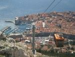objects/665/27433_Cable car.jpg