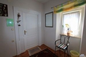 Studio apartment for 2-4 persons