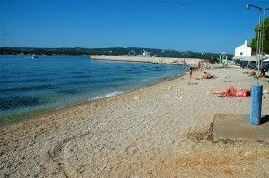 objects/822/106846_turanj-beach.jpg