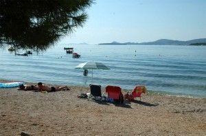 objects/822/106847_turanj-beach1.jpg