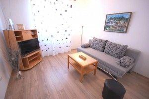 Apartman za 4-6 osoba