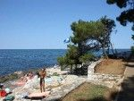 objects/91/1416_playa porec  54.jpg