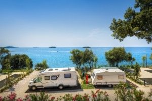 objects/940/129767_Istra Premium Camping Resort_Comfort Mare pitch_01.jpg