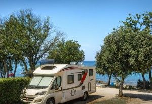 objects/940/129770_Istra Premium Camping Resort_Premium Mare pitch_01.jpg