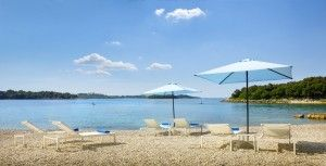 objects/940/129772_Istra Premium Camping Resort_Val Maro Family Beach_01.jpg