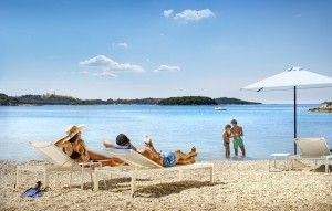 objects/940/129773_Istra Premium Camping Resort_Val Maro Family Beach_05.jpg