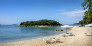 objects/940/129774_Istra Premium Camping Resort_Val Maro Family Beach_06.jpg